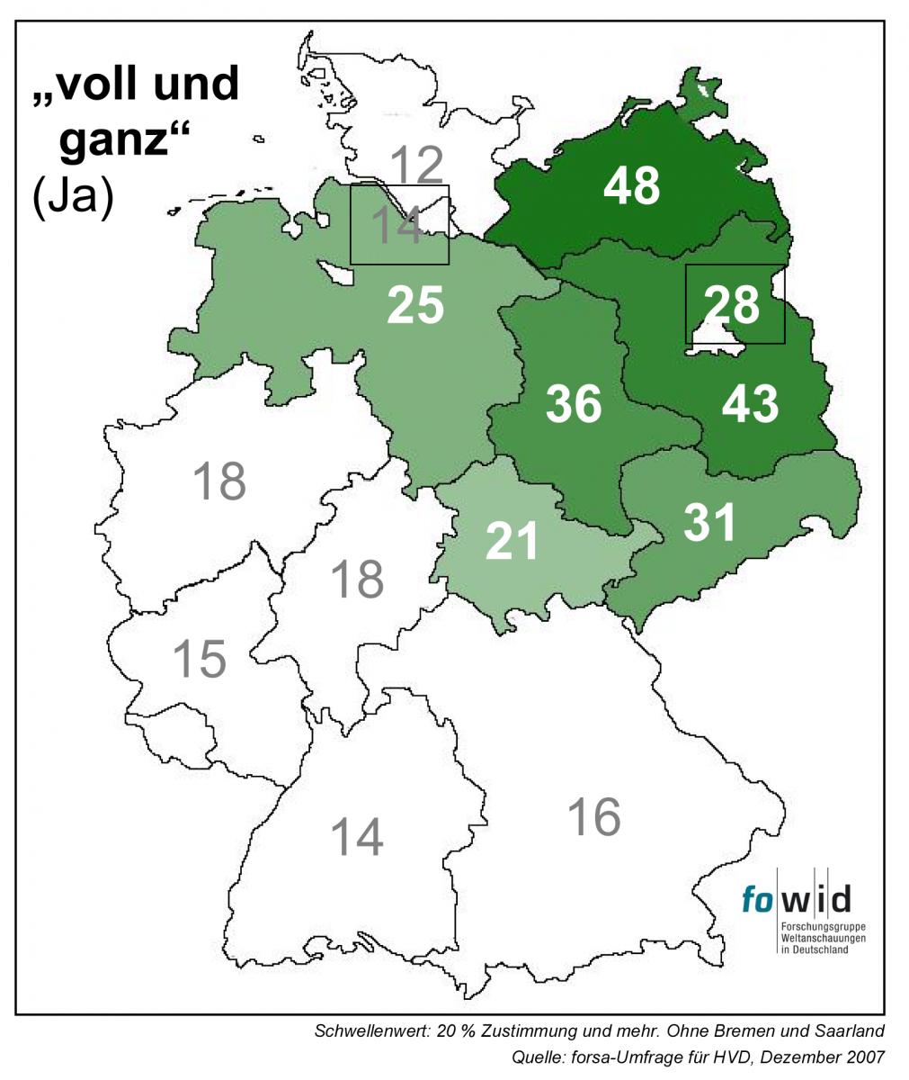 selbstbestimmtes leben ohne religion fowid forschungsgruppe weltanschauungen in deutschland. Black Bedroom Furniture Sets. Home Design Ideas